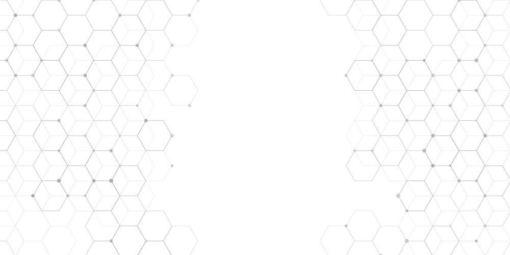 抽象连接横幅设计_43500310101