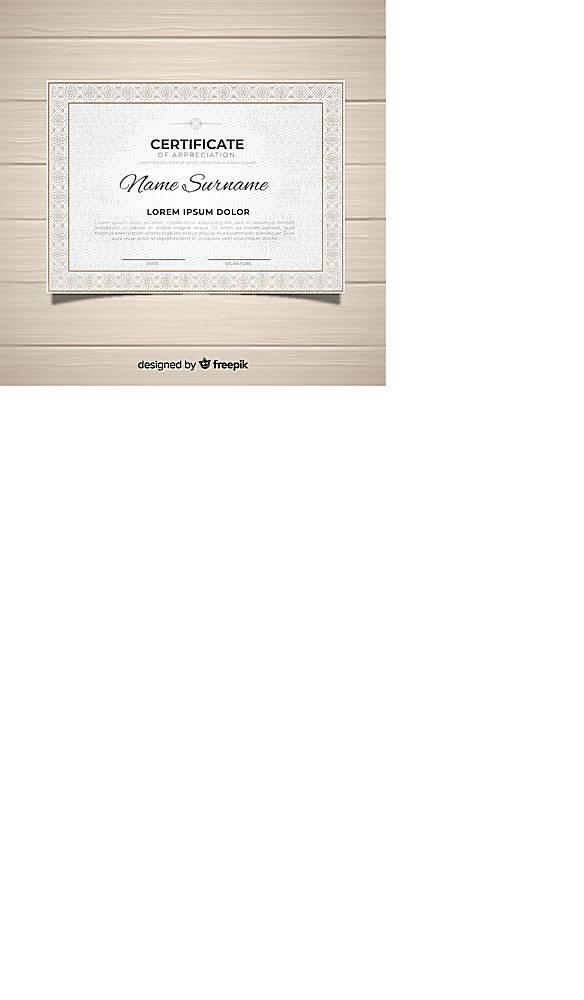 装饰证书模板_310391603