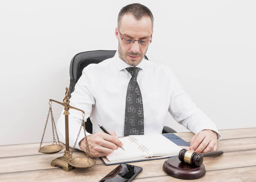 律师撰写预约_3357711