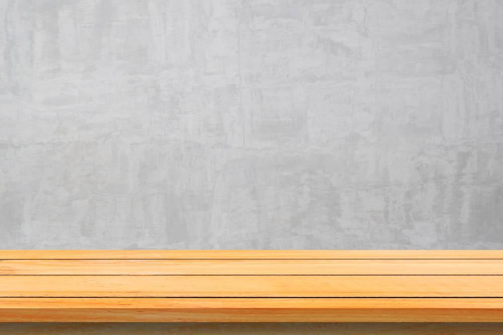 奢华的桌面木板乡村单品_1040164