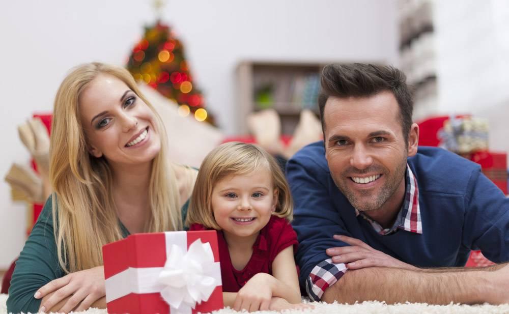 我们互相欣赏特别是在圣诞节期间_10677148