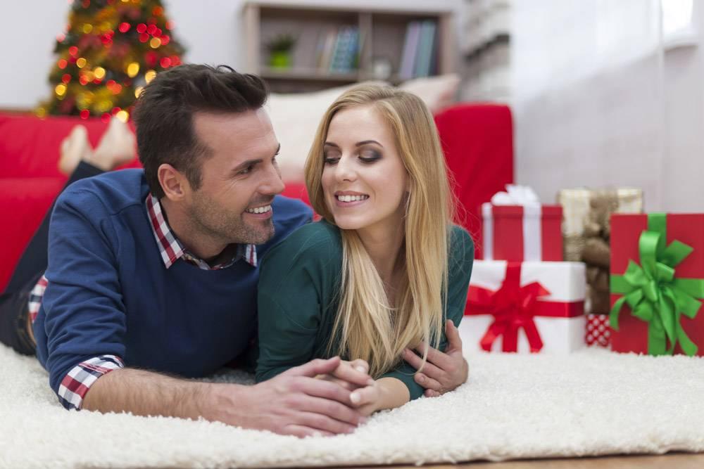 我非常爱你这是我一生中最美好的圣诞节_10677154