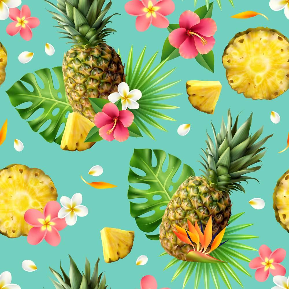 现实菠萝无缝模式_5975368